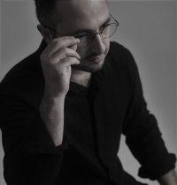Foto de Bruno de Carvalho