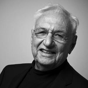 Foto de Frank Gehry