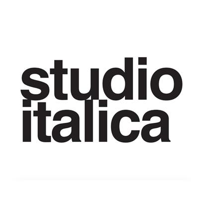 Foto de Studio Italica