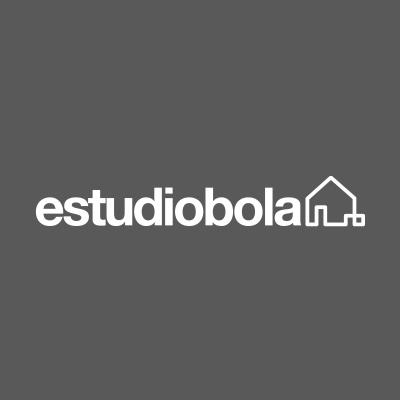 Foto de Estudio Bola
